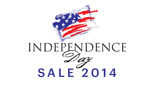 4th of July Mattress Sale Preview From Mattress Journal