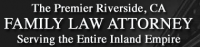 Riverside CA Divorce Lawyers