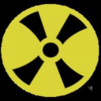 XRayCeRT Logo