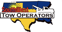 Southwest Tow Operators