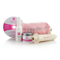 Derma Wand Reviews