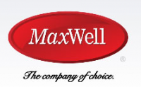Maxwell South Star Realty Logo
