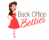 Back Office Betties