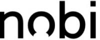 Nobi Logo