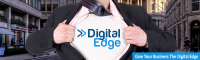 Digital Edge Media