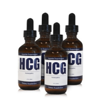HCG Diet Drops Direct
