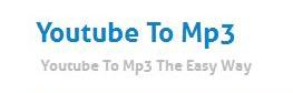 YouTubetoMP3x.com'