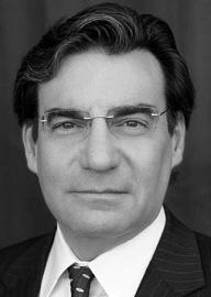 Daniel Sherkow'