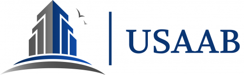 Company Logo For U.S. Association of Accredited Business'
