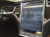 car app'