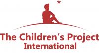 The Children's Project International Logo