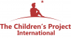 Company Logo For The Children's Project International'