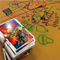 Creative Card Battle Game Gamerite Studios