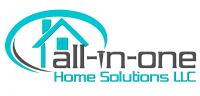 All-In-One Home Solutions, LLC Logo
