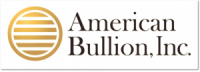 American Bullion Reviews