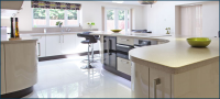 UK Worktops Direct