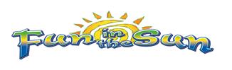 Company Logo For Fun in the Sun Solar'