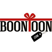 Boontoon Logo