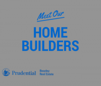 The Homebuilders of Prudential Beazley Real Estate
