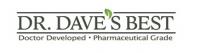 Dr. Dave's Best Logo