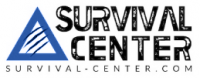 Survival Center