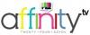 Affinity TV 247'