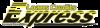 Company Logo For POWER LOANS'