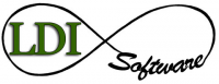 Landscape Design Imaging Software Logo