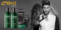 OBa! Products Mens Hair Care