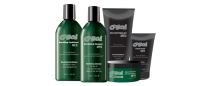 O'Ba! Products Mens Hair Care