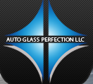 Auto Glass Perfection Logo