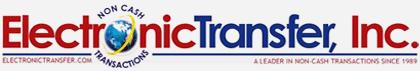 Merchant account articles'