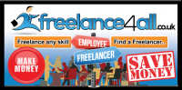 Freelance4all.co.uk
