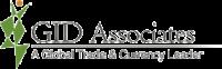 GID Associates Logo