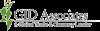 Company Logo For GID Associates'