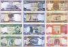 Iraqi dinar'