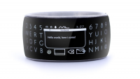 Moment Smartwatch