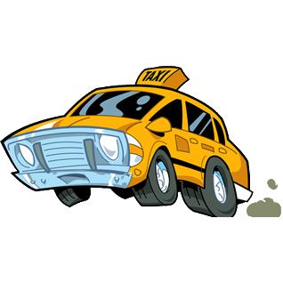 Company Logo For Auto Taxi Maestral'