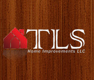 TLS Home Improvement, LLC Logo