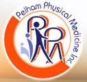 Pelham Physical Medicine Inc. Logo