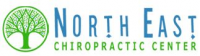 NorthEast Chiropractic Center Logo