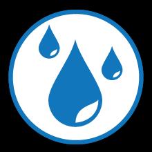 Water Damage'