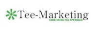 Tee-Marketing Logo