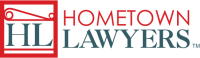 Home Town Lawyers
