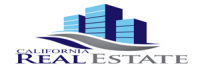 California Real Estate Logo