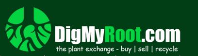 Company Logo For DigMyRoot.com'