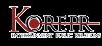 KORE PR Logo