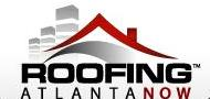 Roofing Atlanta Now