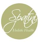 Spatini Holistic Health Logo