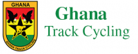 Ghana Track Cycling Club